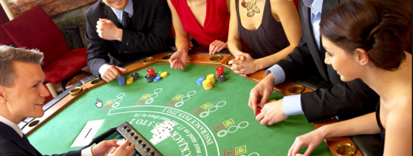 Blackjack Bets10